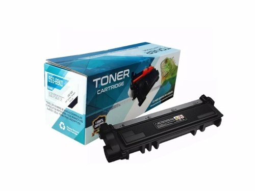 Toner Generico Dell E-bbkd E310dw E514dw E515dw
