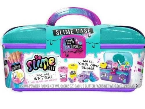 Slime Case So Slime