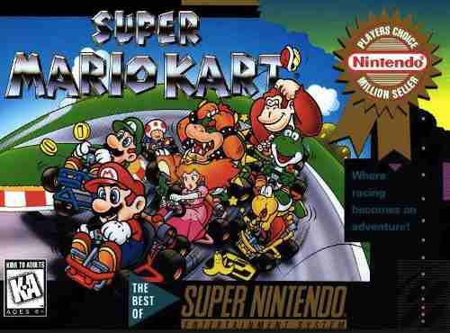 Juegos Snes Mario Bros Android, Pc Y Mac Entrega Inmediata