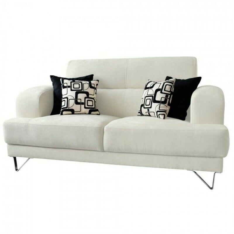 Sillones love seat personalizados venta de fabrica sillon