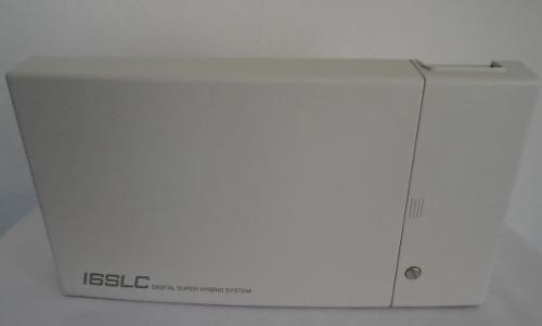 Modulo De 16 Ext,para Central Panasonic 1232