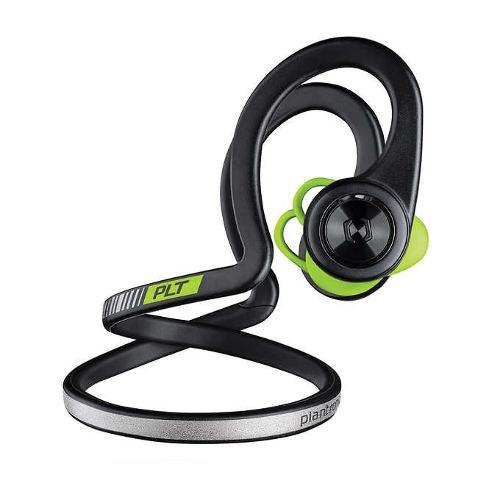 Plantronics Backbeat Fit Wireless Bluetooth Sport Headphones