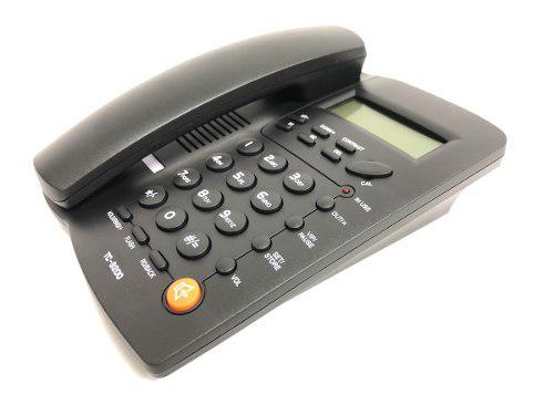 Telefono De Casa U Oficina Telefono De Casa U Oficina Homede