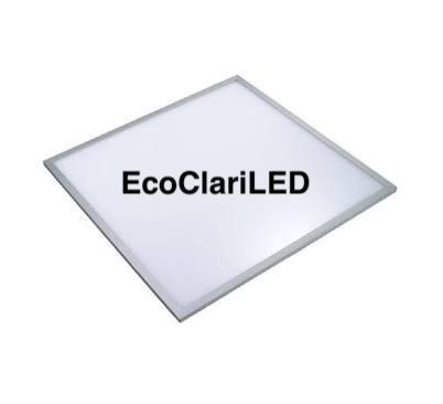 20 Paneles Led 36w 60x60 Cm Para Sobreponer En Plafon Pn36
