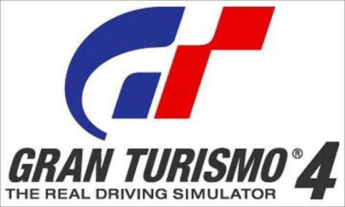 Juegos,gran Turismo 4 Importación Japonesa