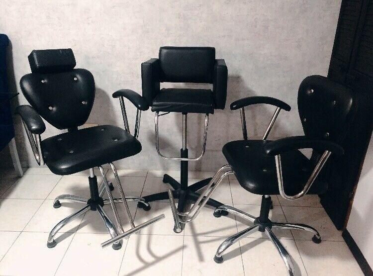 Muebles para Estetica