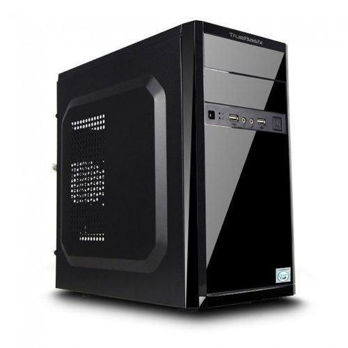 Pc Gamer Barata Cpu Amd A4 6300 3.7ghz 4gb 500gb Hdmi Dvdrw