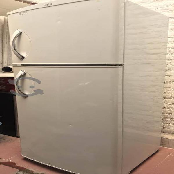 Refrigerador de oferta