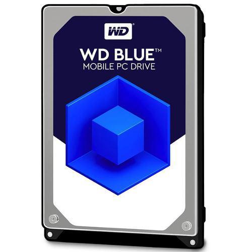 Disco Duro Laptop 500gb Western Digital Wd5000lpcx Nuevo