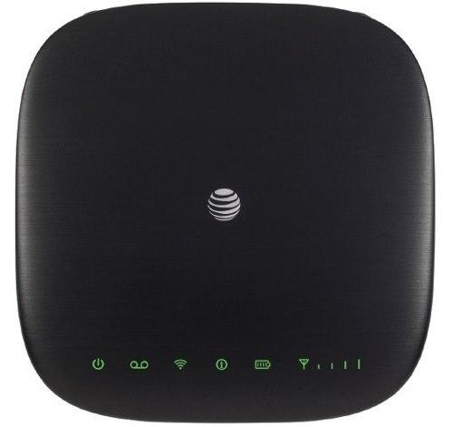 Router Celular 4g Rural Desbloqueado Zte Mf279 + Telefono