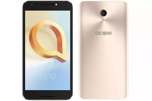 Telefono Celular Alcatel A3 Plus 16gb Rom 1gb Ram
