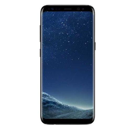 Telefono Celular Samsung G950fd - Galaxy S8