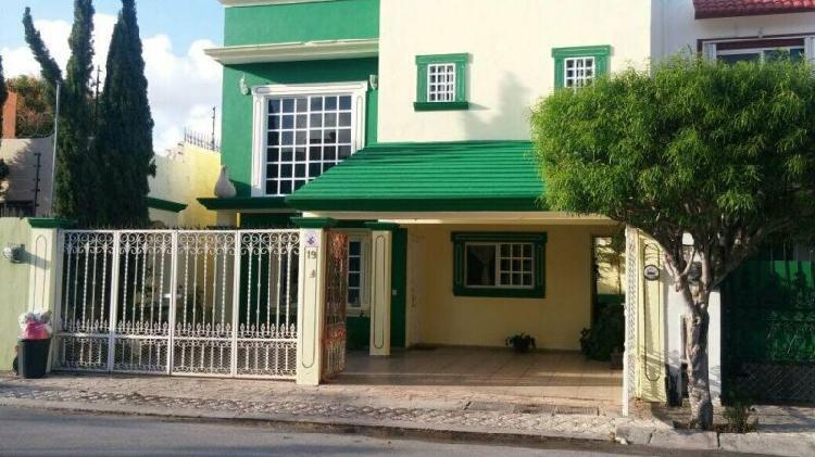 Casa en Venta en Cancun Centro de 4 Recámaras