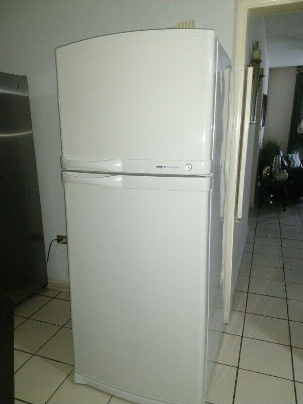 Refrigerador - Anuncio publicado por IRMA FLORES