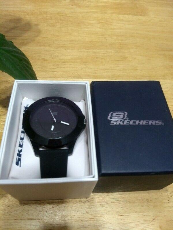 Vendo Reloj marca Skechers