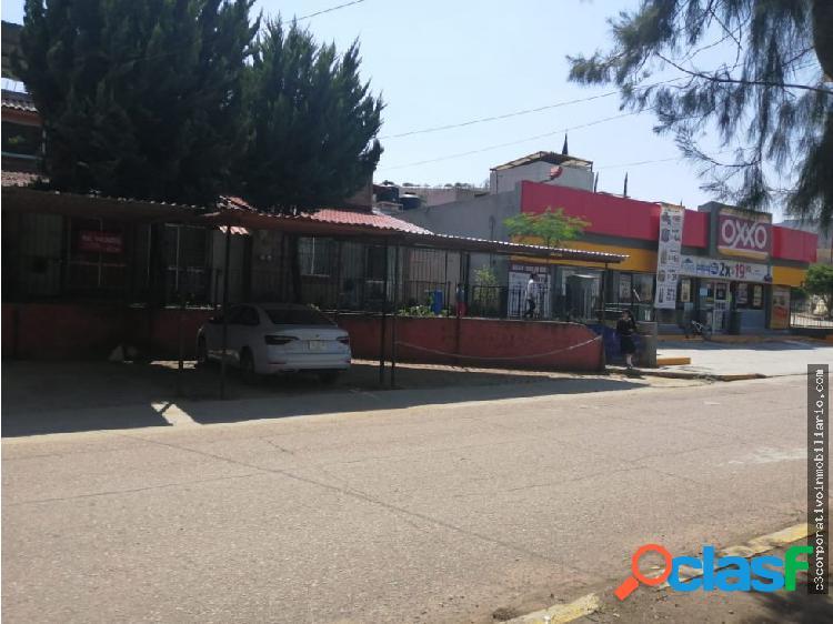 Casa de 3 recamaras a 3 minutos de plaza bella