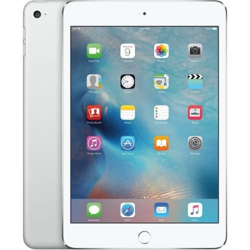Ipad Mini  Gb Wifi Apple Tableta Original Mk9n2ll/a New