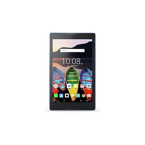 Lenovo Tab3 Con Tablet Pc Con Pantalla Táctil Wifi 8 Con