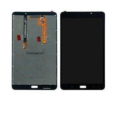 Para Samsung Galaxy Tab A Sm-t280 T280nz Wifi De 7 Lcd-