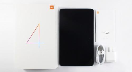 Xiaomi Mi Pad  Gb / Nuevo / Envío Inmediato
