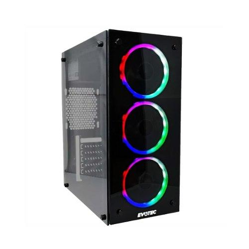 Cpu Pc Gamer Amd Ryzen g 4gb 500gb Vega 11 Fortnite