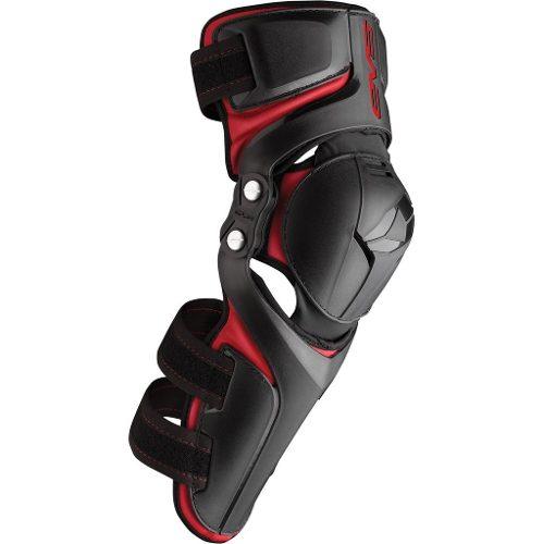 Rodilleras Articuladas Evs Epic Motocross Enduro Mtb