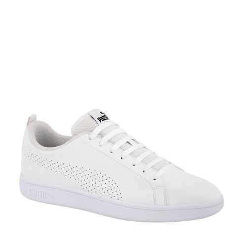 Tenis Casual Puma Smash Ace  Id-