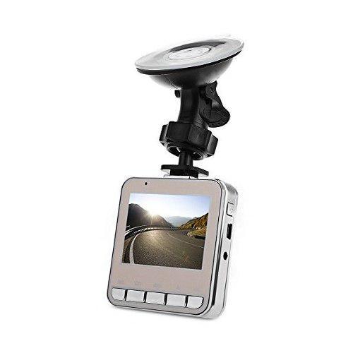Videocámara Rh - C2 2.3 Pulgadas Tftdash Cam Ciclo De La