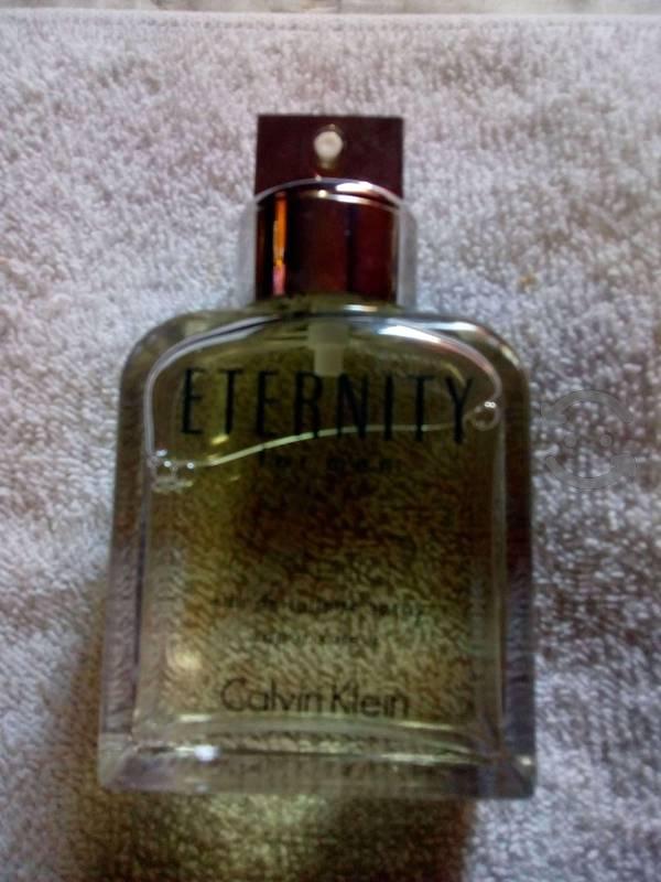 Perfumes para Caballero