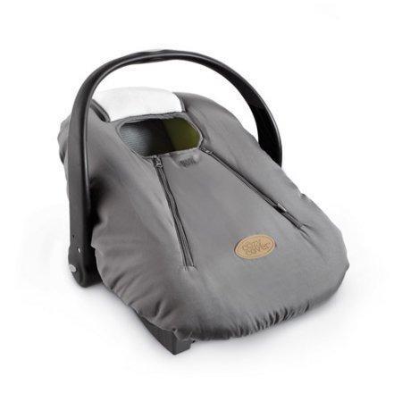 Cobertor Para Porta Bebe Cobertor De Bebe Portabebe