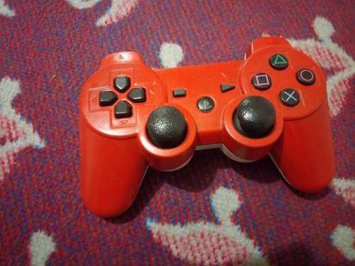 Play Haqueado Con 5 Juegos Y Psp Vita Tambien Haquedo