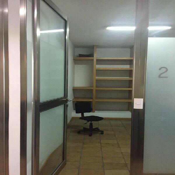 RENTA DE OFICINAS FISICAS, VIRTUALES Y SALA DE JUNTAS: