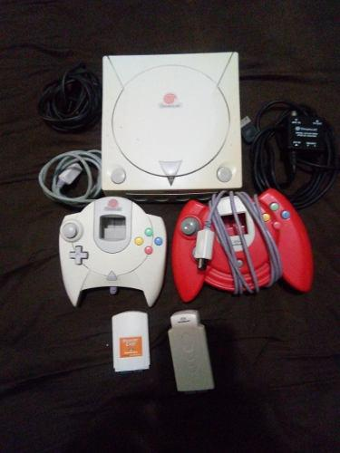 Sega Dreamcast Genesis Snes Nintendo Super Nintendo Xbox One