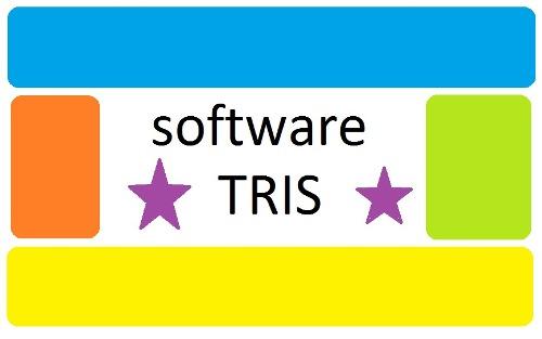 ¡¡ Software Para Pronosticar El Sorteo Tris Facilmente !!