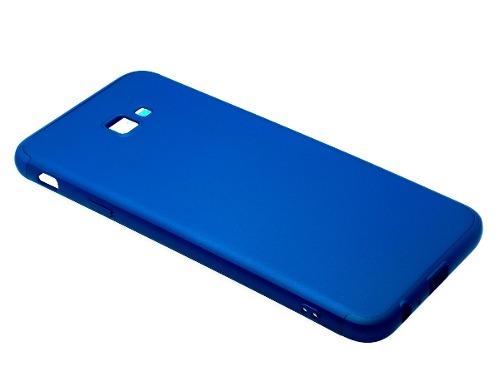 Funda 360 Samsung M20 S10 S10e S10+ J4+ 6+ J8 A30 A7 A