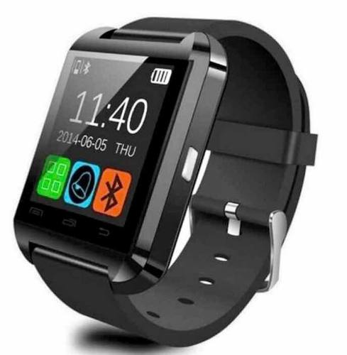 Smart Watch U8 Reloj Inteligente