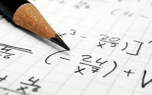 Asesorías y regularización de Matemáticas y Física en