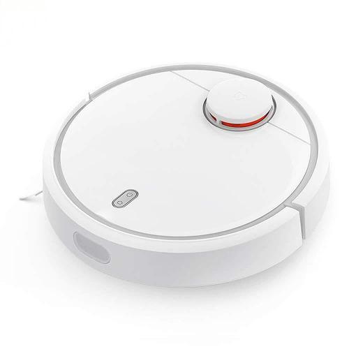 Aspiradora Inteligente Xiaomi Mi Robot Vacuum