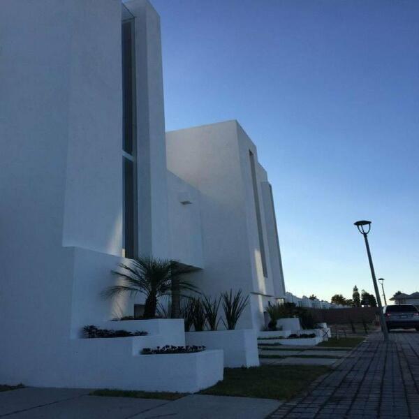 Casas en Venta desde 113 m2 en Fracc. San Pieri, Coronango,