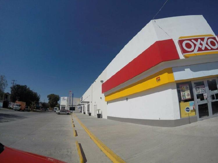 Locales En Renta Muy Cerca Del Distribuidor Juarez Desde 36