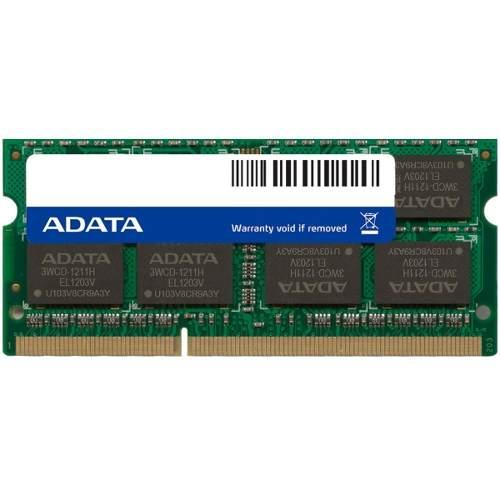 Memoria Ram Laptop Ddr3l 4gb mhz 1.35v Adata Garantia /k