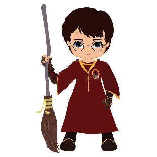 Pulseras Harry Potter Al 2x1 Liquidación + Envío Gratis