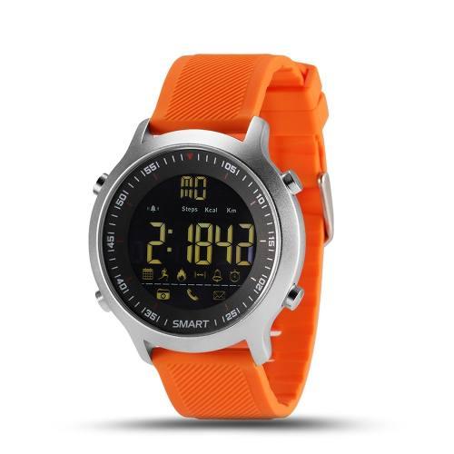 Redlemon Smartwatch Deportivo Podómetro Pantalla Digital