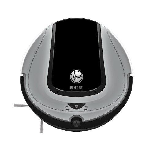 Robot Aspiradora Bluetooth Quest600 Hoover