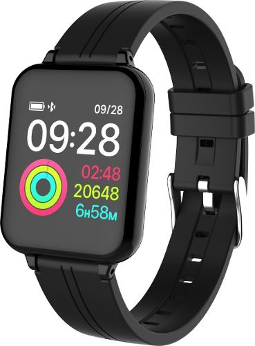Smart Band Watch B57 Reloj Deportivo, Ritmo Cardiaco Presion