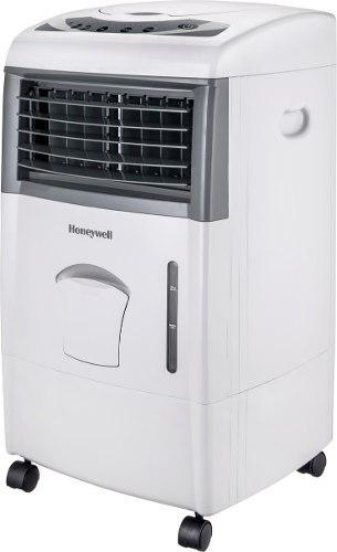 Enfriador De Aire Evaporativo Blanco Cl151