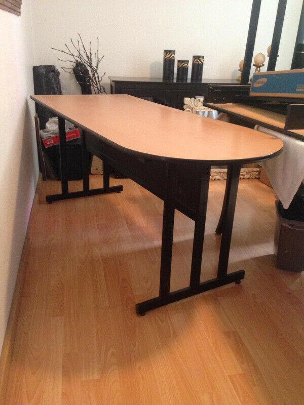 Escritorio/mesa de trabajo
