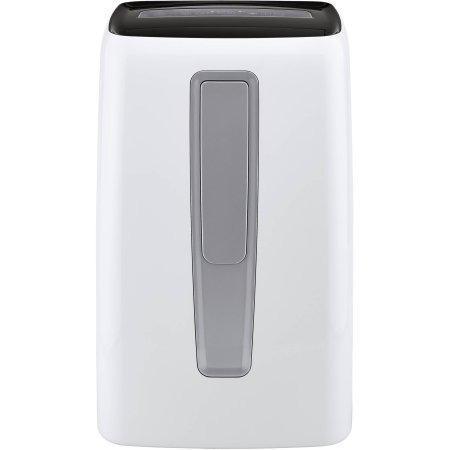 Haier 12000 Btu Acondicionador De Aire Portátil Blanca