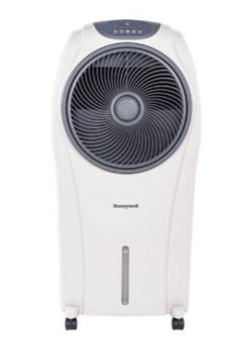 Msi Ventilador Honeywell Enfriador De Aire Evaporativo