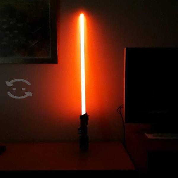 Star Wars, Sable de Luz de Darth Vader